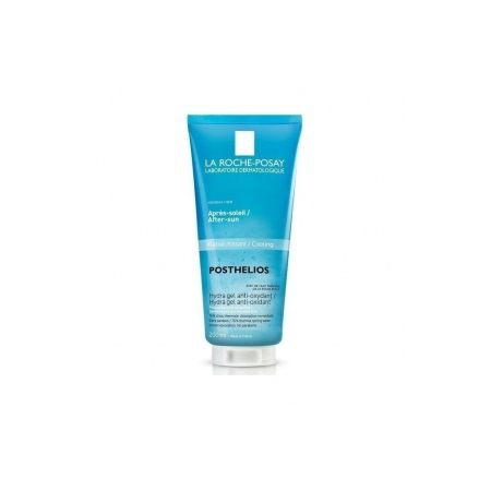 Posthelios Hydra Gel anti-oxydant - 200 ml