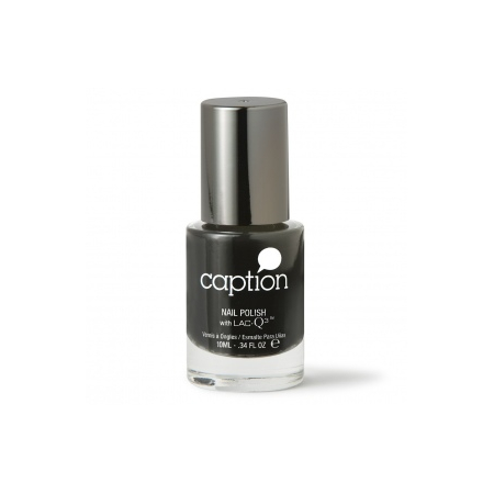 """Vernis à Ongles """"Look, Don't Touch"""" - 10 ml - Caption"""