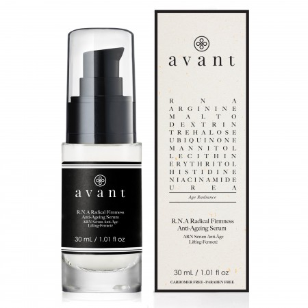 ARN Sérum anti-âge lifting fermeté  - 30 ml - Avant Skincare