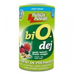 BioDej goût Fruits rouges - 540 g