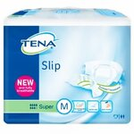 Slip Confioair Super - Taille Medium - 28 changes complets