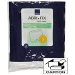 Abri-Fix Pants Super - Taille S - Carton 60 slips de maintien