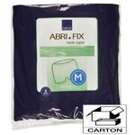 Abri-Fix Pants Super - Taille M - Carton 60 slips de maintien