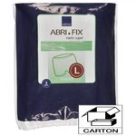 Abri-Fix Pants Super - Taille L - Carton 60 slips de maintien