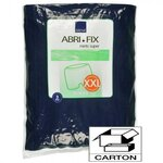 Abri-Fix Pants Super - Taille XXL - Carton 60 slips de maintien