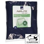 Abri-Fix Pants Super - Taille XL - Carton 60 slips de maintien