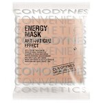 Energy Mask - Masque Effet Anti-Fatigue - 5 Sachets