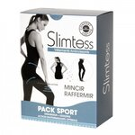 Pack sport - Taille S