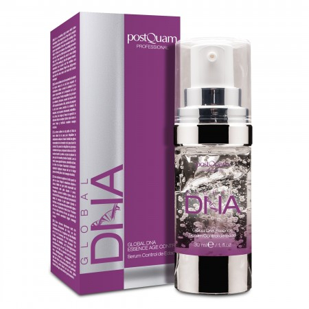 Global DNA - Essence - 30 ml - postQuam