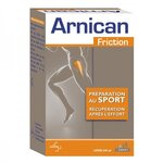 Arnican friction - 240 ml