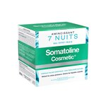 Gel amincissant ultra intensif 7 nuits - 400 ml