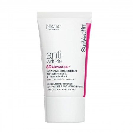 Concentré intensif anti-rides et anti-vergetures - 60 ml - StriVectin