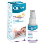 Spray buccal anti-ronflement - 70 ml