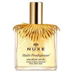 Huile Prodigieuse Édition collector - 100 ml