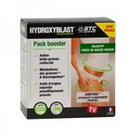 Pack booster Hydroxyblast
