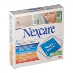 Nexcare ColdHot Mini - 1 coussinet