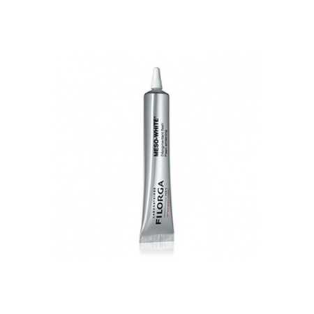 Interventionnels FILORGA Meso-White - Dépigmentant Flash 20 ml