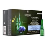 Triphasic Reactional Rituel Anti-Chute - 12 Ampoules de 5ml