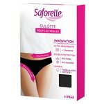 Culotte ultra absorbante - Taille S