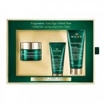 Nuxuriance Coffret Programme Anti-Âge Global Nuit