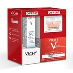 Coffret Liftactiv Collagen Specialist - Anti-âge - 75ml