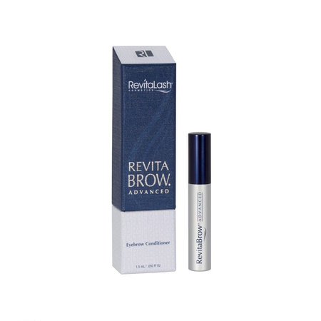 RevitaBrow Advanced - Soin Revitalisant pour Sourcils - 1,5ml - RevitaLash