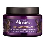 Relaxessence - Gommage - 240g