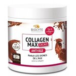 Collagen Max Cacao Anti-Âge - 20 x 13g
