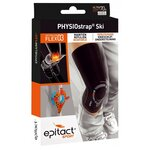 Sport - PHYSIOstrap Ski - Taille S