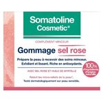 Gommage Sel Rose - 350g