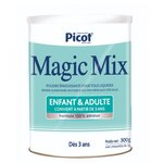 Magic Mix Enfant & Adulte - 300g
