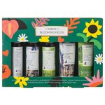 Coffret Blooming Fields Collection - 5 pièces