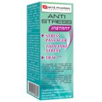 Anti-stress Instant Spray - 15ml