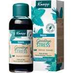 Huile de Bain Goodbye Stress - 100ml