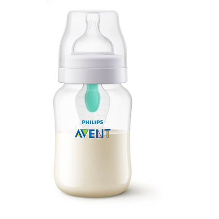 Biberon Anti-Colic 260ml - Avent