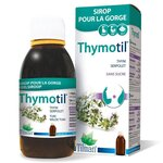 Thymotil Solution buvable 150ml