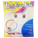 Thera Pearl Kids Lucy 8,9cm x 11,4cm