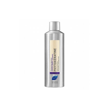 Phytokeratine - Shampooing réparateur - 200ml - Phyto