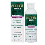 Soin Intensif Cheveux ANP2+ Shampooing Fortifiant - 200ml