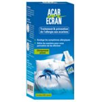 Acar Ecran Spray Allergie aux Acariens - 75ml