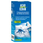 Acar Ecran Spray Allergie aux Acariens - 150ml