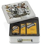 Kit Barbe Wood and Spice - 3 produits