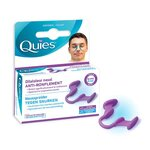 Anti-Ronflement Dilatateur Nasal Grande Taille