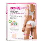 Patch Perfect Body Cuisses Fesses Bras 48 patchs