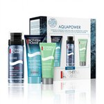 Homme Coffret Aquapower