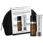 Trousse Prevent Resvératrol B E 30ml + Protect Ultra Facial Défense SPF50+ 30ml OFFERT