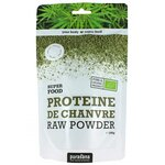 Super Food Protein de Chanvre Bio - 200g