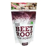 Super Food Poudre de Betteraves Rouges Bio - 200g