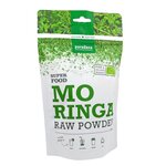 Super Food Moringa Bio - 200g