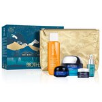 Biotherm Coffret Noël Blue Therapy Accelerated